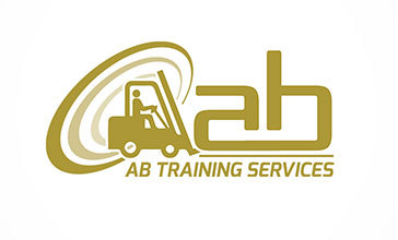 AB Training Services
