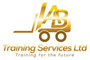 AB Training Services